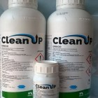 CLEAN_UP_250ml_59a011c039a20